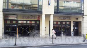 Picture of TGI Fridays