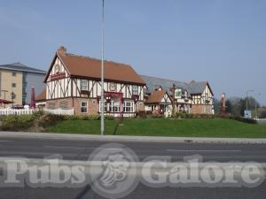 Picture of Toby Carvery Dodworth Valley