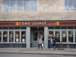 Picture of Como Lounge