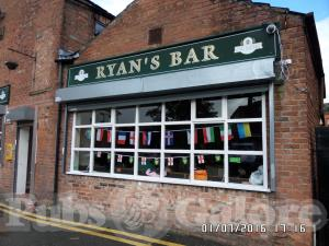 Picture of Ryan's Bar