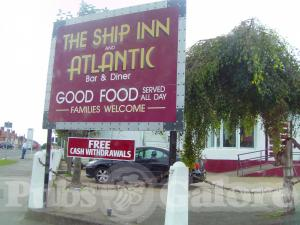 Picture of The Ship Inn & Atlantic Bar