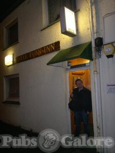 Picture of The Three Tuns Inn