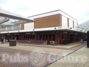 Picture of Thorn's Farm (JD Wetherspoon)