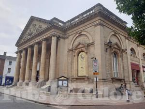 Picture of The Corn Exchange (JD Wetherspoon)
