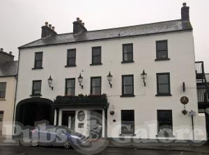 Picture of The Bushmills Inn