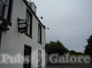Picture of The South Esk Inn