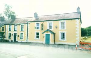 Picture of Croes y Ceiliog Inn