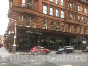 Picture of Connolly's Irish Bar
