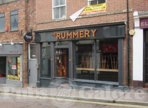 Picture of The Rummery