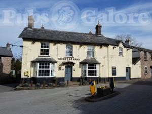 Picture of Tredegar Arms