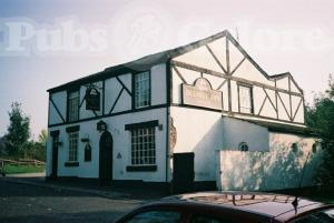 Picture of Beehive Inn