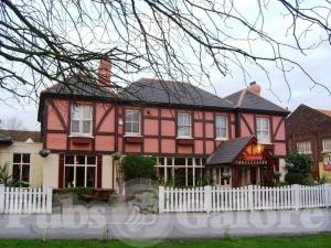 Picture of Toby Carvery Brentwood