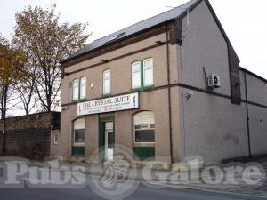 Picture of Neepsend Tavern
