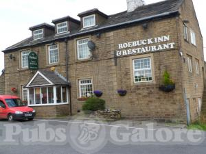 Picture of Roebuck Inn