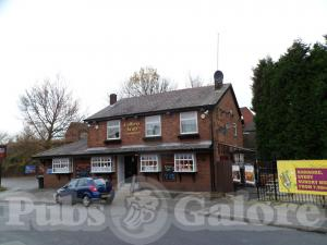 Picture of The Colliers Arms