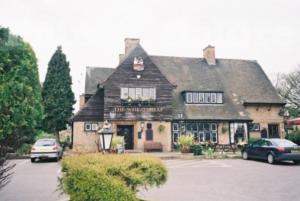 Picture of Wheatsheaf Inn