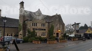 Picture of The Colesbourne Inn