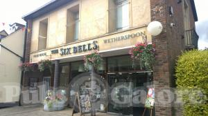 Picture of The Six Bells (JD Wetherspoon)