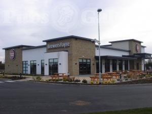 Picture of Brewers Fayre Bicester