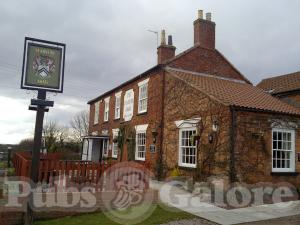 Picture of Staunton Arms