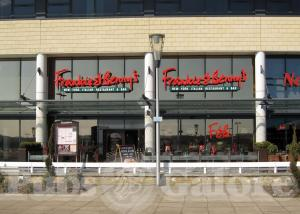 Picture of Frankie & Bennys