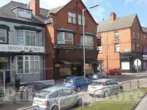 Picture of The Fulwood Arms