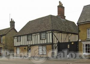 Picture of Godmanchester Arms