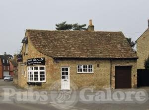 Picture of Hog & Chequers