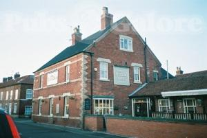 Picture of Rutland Arms