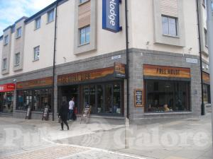 Picture of The Great Glen (JD Wetherspoon)