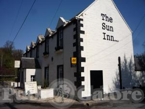 Picture of The Sun Inn