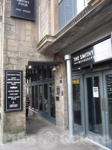Picture of Smithy Fold (JD Wetherspoon)