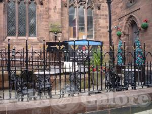 Picture of The Guild Chester