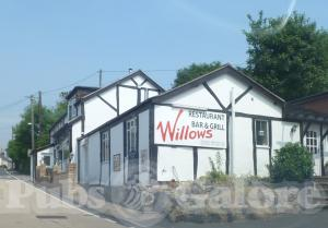 Picture of The Willows