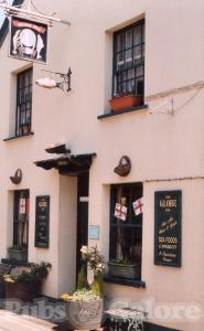 Picture of The Globe Inn
