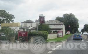 Picture of Toby Carvery Lympstone