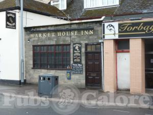 Picture of Market House Inn