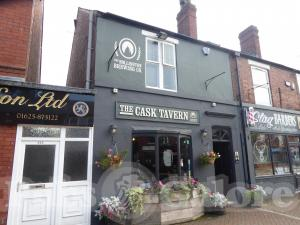 Picture of The Cask Tavern
