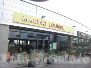 Picture of Marino Lounge