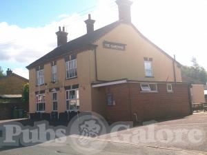 Picture of Mariners Arms