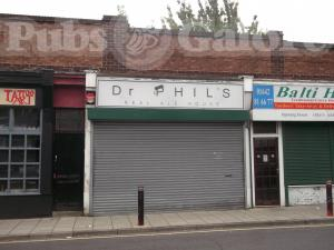 Picture of Dr Phil's Real Ale House