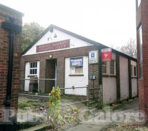 Picture of Woking Railway Athletic Club