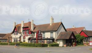 Picture of Toby Carvery Highnam