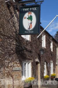 Picture of The Fox Inn