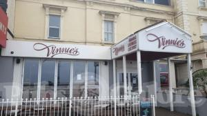 Picture of Vinnie's