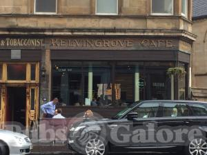 Picture of The Kelvingrove Cafe