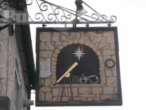Picture of The Old Star Inn