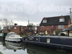 Picture of Lady Lane Wharf