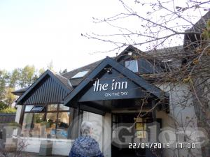 Picture of The Inn on the Tay