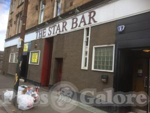 Picture of The Star Bar